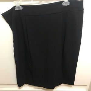 Women's New York and Company Pencil Skirt